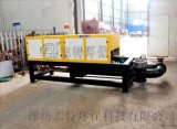 无害处理专用输料泵 ZTSL-20输料泵
