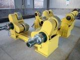 焊接滾輪架 焊接輔機 自動焊接設備  十字架操作機