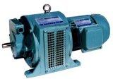 乐清直销YCT355-4B电磁调速电机