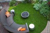 景觀人造草坪+休閒人造草坪+人造草坪廠家