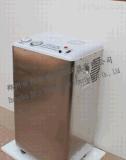 循环水式多用真空泵SHB-B95A