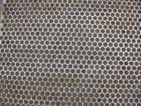 南京不锈钢网、平纹不锈钢网、不锈钢斜纹网、不锈钢丝网、过滤网、高精度不锈钢网