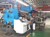 铝型材挤压机其挤压模具2万一套送福利