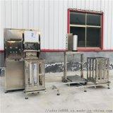 不锈钢豆皮机 众业机械豆皮机 小型豆皮机