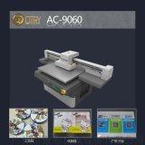 9060uv平板打印機 個性手機外殼打印機