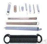 专业生产:不锈钢弹簧,压缩弹簧,异型弹簧,拉伸弹簧,涡卷弹簧