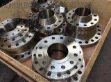 DIN2576板式平焊不锈钢法兰沧州恩钢现货