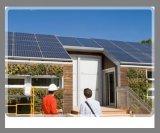 太陽能電池板、太陽能滴膠板、太陽能光伏板