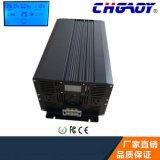 上海高裕純正玄波逆變器12V轉220V3000W車載電源