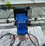 溫室大棚高質量電動卷膜器 120W-遮陽小電機