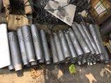 碳化矽燒嘴套,工業窯爐燒嘴,天然氣爐燒嘴