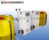 高纯型二氧化氯发生器厂家价格