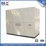 NAGOYA 高雅KW(D)-08柜式中央空调8HP水冷式单冷(电热型)柜机