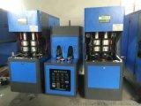 祥龙液压吹塑机全自动吹塑机生产厂家