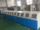 蘇州注塑模具控溫機,蘇州注塑模具控溫機廠家