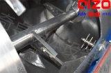 廠家定制黑碳化矽不鏽鋼犁刀混合機