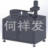 DC自動焊接機,熱銷DC線自動化成套設備,DC線檢測機