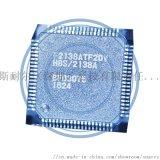 HD64F2138ATF20V 瑞萨单片机