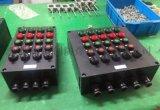兩回路防爆防腐控制箱