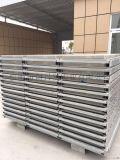 安徽保溫板市場報價,水泥級保溫板廠家,水泥級防火板