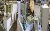 小型醫院污水處理設備,污水處理設備