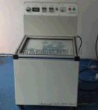 全自动不锈钢零件磁力抛光机