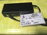 廠家直接一體機12V7A足功率電源