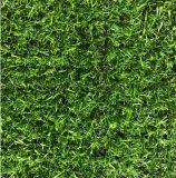 西安圍牆綠草坪人造草坪137,72489292