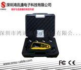 通用胎压监测TPMS胎压传感器