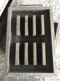 井蓋模具 馬葫蘆蓋模具 水泥井蓋鋼模具