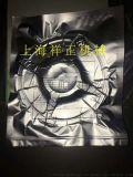 提供上海昆山電路板,光伏產品真空包裝封口機廠家