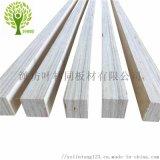 包装级LVL木方是做包装箱或托盘专用的木方