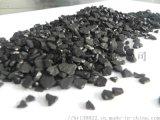 江西空氣淨化椰殼活性炭生產廠家供應 高效吸附劑