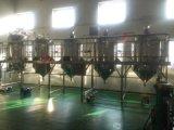 蓝莓,黑莓,树莓果酒加工生产线设备