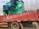 磁加載污水處理設備磁分離設備