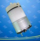 WP32系列 微型气泵,按摩泵,脚机专用泵,美容仪气泵