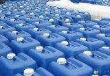 天津化工水处理药剂,天津工业污水循环水处理药剂大全