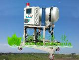 CP50-380-05-Z-C净化(过滤)装置
