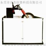 摩託車減震器疲勞試驗機 定制生產彈簧耐久測試機