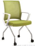 塑胶网椅、培训椅