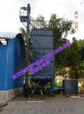 小麥烘幹機,小麥烘幹塔,小麥幹燥機
