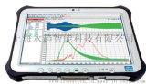 ET-M10 進口專業版動平衡儀 現場動平衡儀 轉子動平衡儀 風機動平衡儀 電機動平衡儀