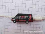 USB数据线卡通软胶套定做,PVC滴塑卡通数据线套