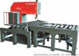 立式金屬帶鋸牀GB5340/100/200