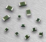 貼片NTC|0603熱敏電阻|貼片NTC電阻