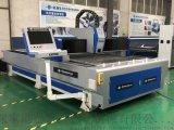 重庆激光切割机广泛用于各类标志材料切割,苏州金米兰