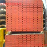租售:鋼模板、房建圓柱鋼模板、橋樑圓柱鋼模板