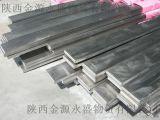 新疆304不锈钢扁钢