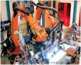自動焊接工業機器人,焊接機器人,工業機器人,