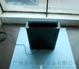 液晶屏升降器,液晶显示器升降器